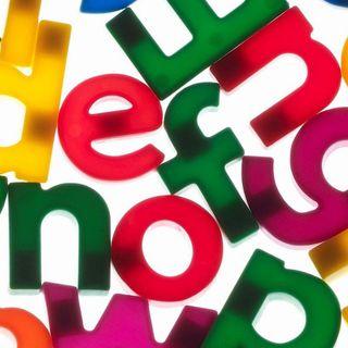 261 - Perché le parole perdono di significato (se le ripeti molto)