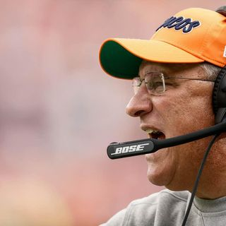 DVDD #071: Broncos' Defense Not Getting Enough Credit
