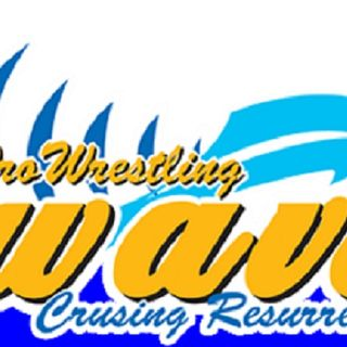ENTHUSIASTIC REVIEWS #97: Pro Wrestling WAVE Nami 12-1-2020 Watch-Along