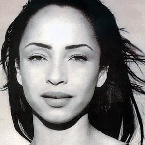 Sade No Ordinary Love