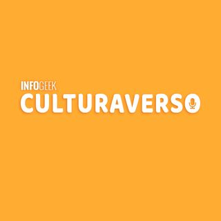 Culturaverso