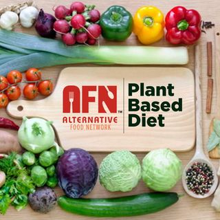 Plant Based Meat Alternatives: Healthy or not?