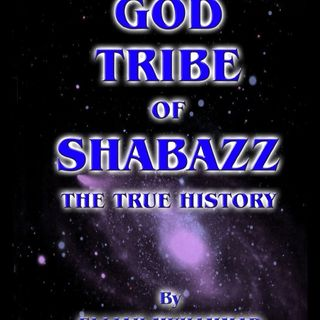 Tribe of Shabazz