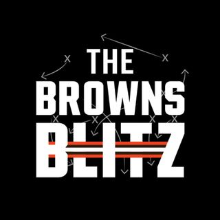 Browns Blitz: Mock Draft Wars with Dan Lukas of Cleveland Sports Talk