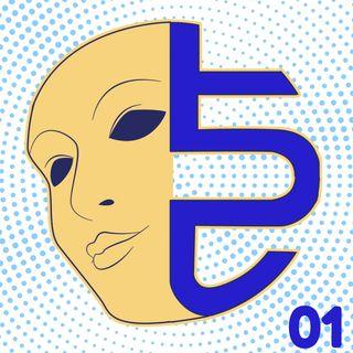 ep.01 - Superstizione: che roba è?