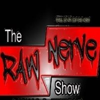 The Raw Nerve Show - 04-08-14