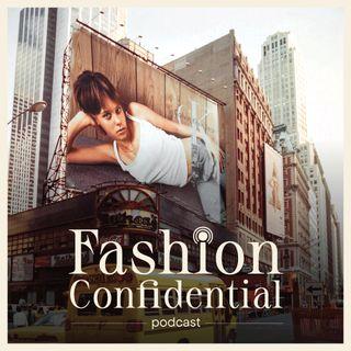 Tamponamenti a New York: le pubblicità scandalose di Calvin Klein