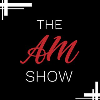 The AM Show, Episodio 1: il Bunker