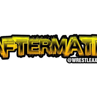 Aftermath Radio: Extreme Rules 2014