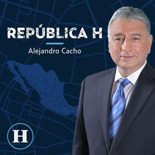 Semáforo epidémico será quincenal; gobernadores decidirán si lo siguen: Mauricio Vila