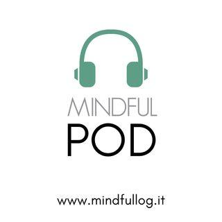 Episodio 3 - Pratiche per gestire l'ansia con la meditazione