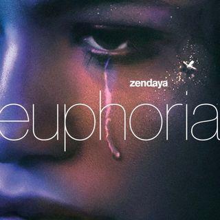 ZINÉFILOS DE GZ 3: Euphoria T1