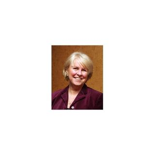 LIVE Business Breakthrough With Dr. Dorothy Martin Neville