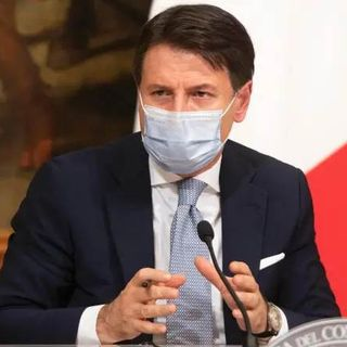 Nuovo decreto anti-covid: Italia arancione nel weekend. L'11 la ripartenza delle scuole superiori