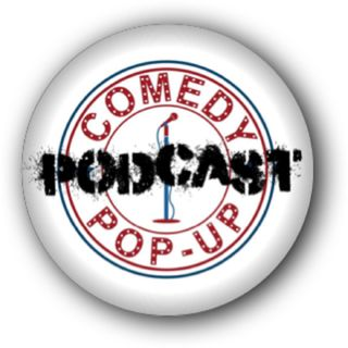 Ep 68: Comedy Store Stories with Stuart Thompson & Luke Schwartz