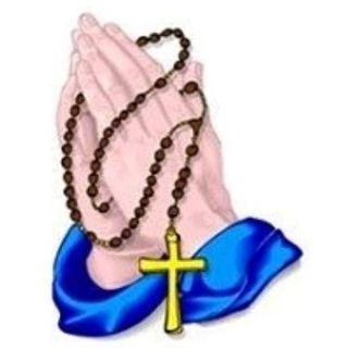 Il Santo Rosario: preghiera per la famiglia di oggi (come di ieri)