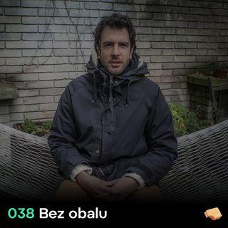 SNACK 038 Bez obalu