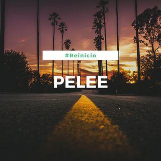Pelee (Día 4)