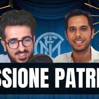 Alziamo l'asticella! Come Sostenere i nuovi progetti di Passione Inter