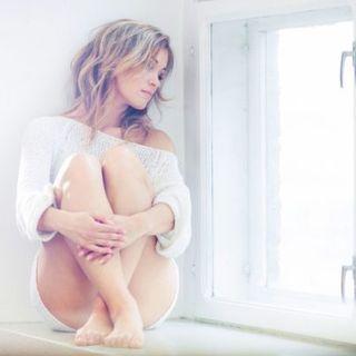Il calo del desiderio sessuale femminile. Cause e Rimedi