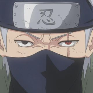 KAKASHI VS ZABUZA! (Chapters 10-20)