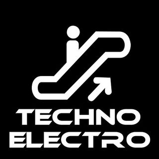 Electro techno in pink