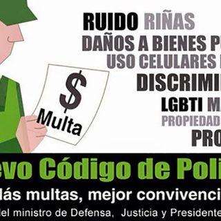ADM Diseñarte  BASES  DE  LA  CONVIVENCIA  Y SEGURIDAD  CIUDADANA