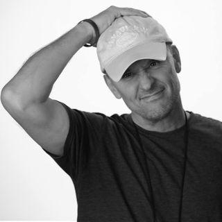 Director - Brad Osborne