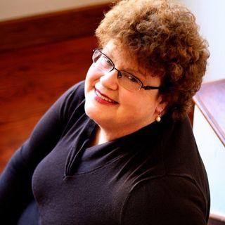 Charlaine Harris Author Of Night Shift