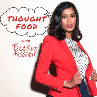 Becky Kissoon