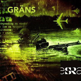 PODDTIPS: Gräns