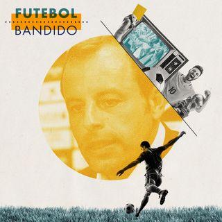 T1E4: Como a corrupção da CBF seduziu até um ex-presidente do Barcelona