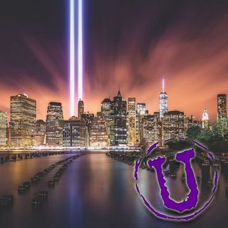 September 11th, 2021: The 20th Anniversary of the Worst Terrorist Attack in US History