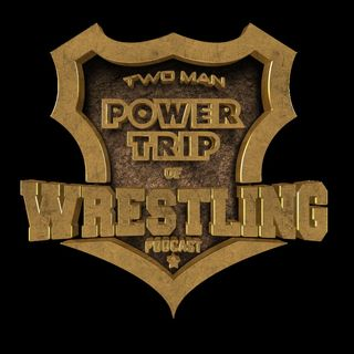 TMPT of Wrestling