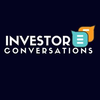 Broker Dealer Entrepreneur, TradeZero founder Dan Pipitone