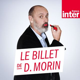 France Inter, radio de vieux !