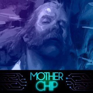 MotherChip #251 - Disco Elysium, The Outer Worlds, Destiny 2, Noita e Sky Racket