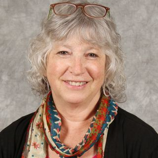 Ellen Rose: Education and Work Prior to City School