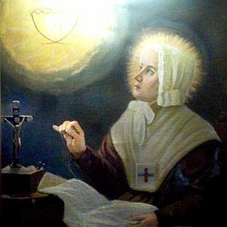 Anna Maria Taigi