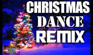 Gay One Radio 2020 Christmas Dance Remix
