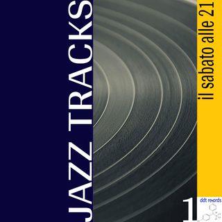 Jazz Tracks 1