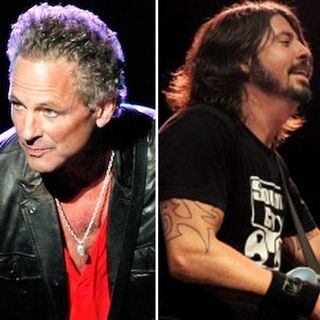 Classic Rock Report January 22 2014