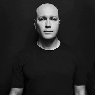 Marco Carola Music on Open Air After Show 2019 (Afterparty, Blue Marlin Ibiza) 17-05-2019