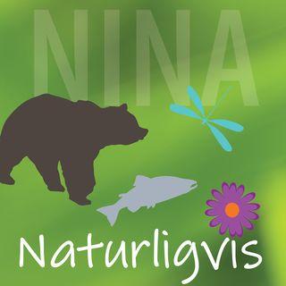 NINA naturforskning