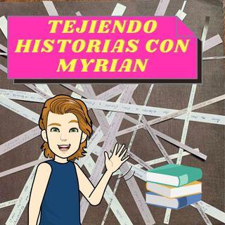 """Capítulo 1. Nuestra tradición oral. """"El Tesoro de La Gurupera"""" (Relato)"""