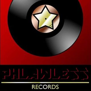 TOP 100 PHLAWLESS RECORDS