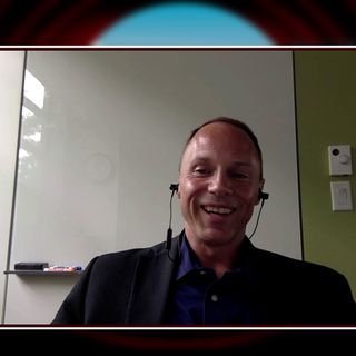 Welcome To The Club - Business Security Weekly #87