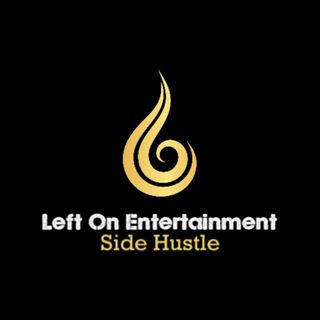 Side Hustle Podcast.