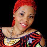 Rev. Elizabeth Ndoh Tzeuton