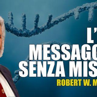 Robert W. Malone Troppi conflitti di interesse inquinano il dibattito sulla pandemia